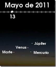 skymap_med_spanish